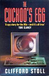 cilfford stolls the cuckoos egg cliffs persistence The cuckoo's egg: tracking a spy through the maze of computer espionage is a 1989 book written by clifford stoll it is his first-person account of the hunt for a computer.