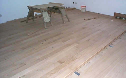 How To Lay Scaffold Board Flooring Carpet Vidalondon