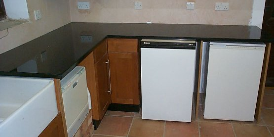 Ss stars 39 end v4 0 Kitchen platform granite design