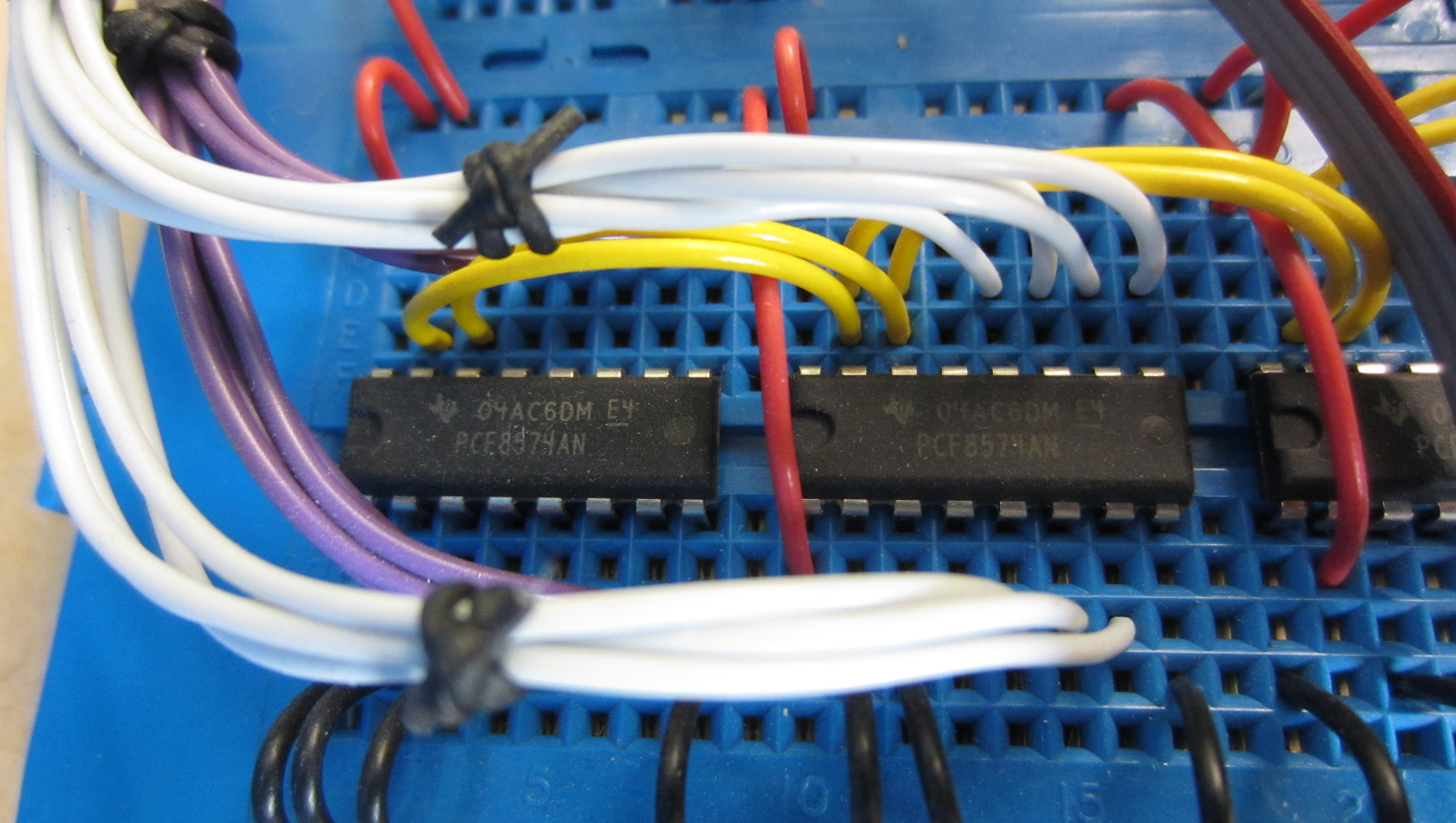 Pi Time Op Amp Wiring Orange Dac Analogue Out And