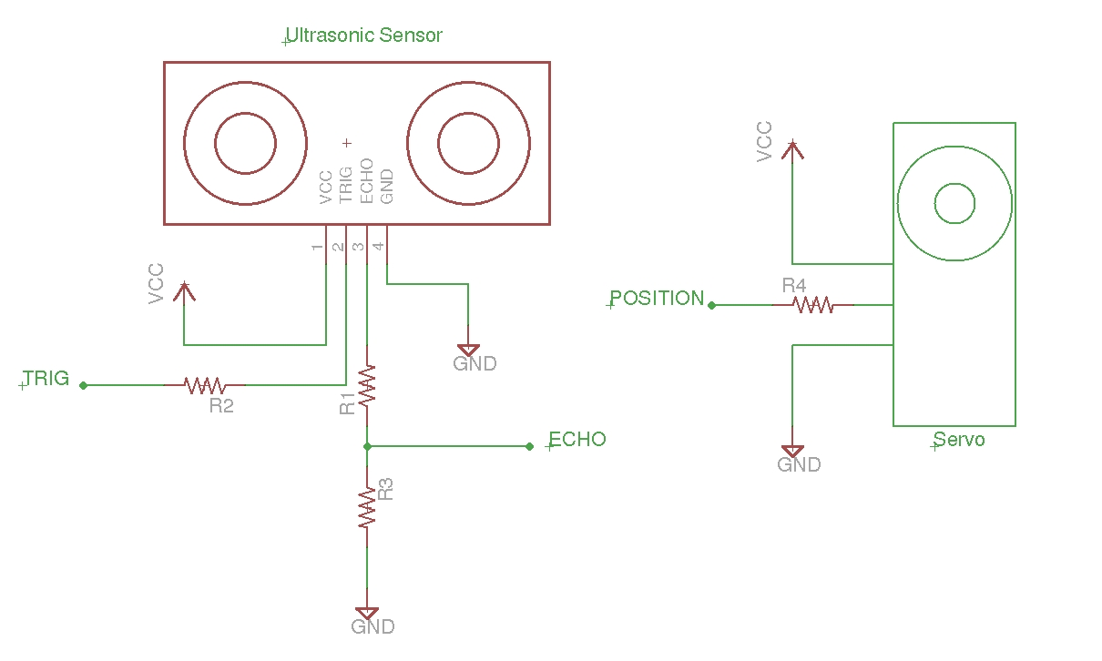 circuit Ac To Circuit Schematic Diagram on