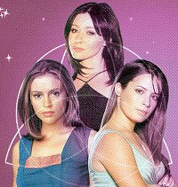 Charmed P3